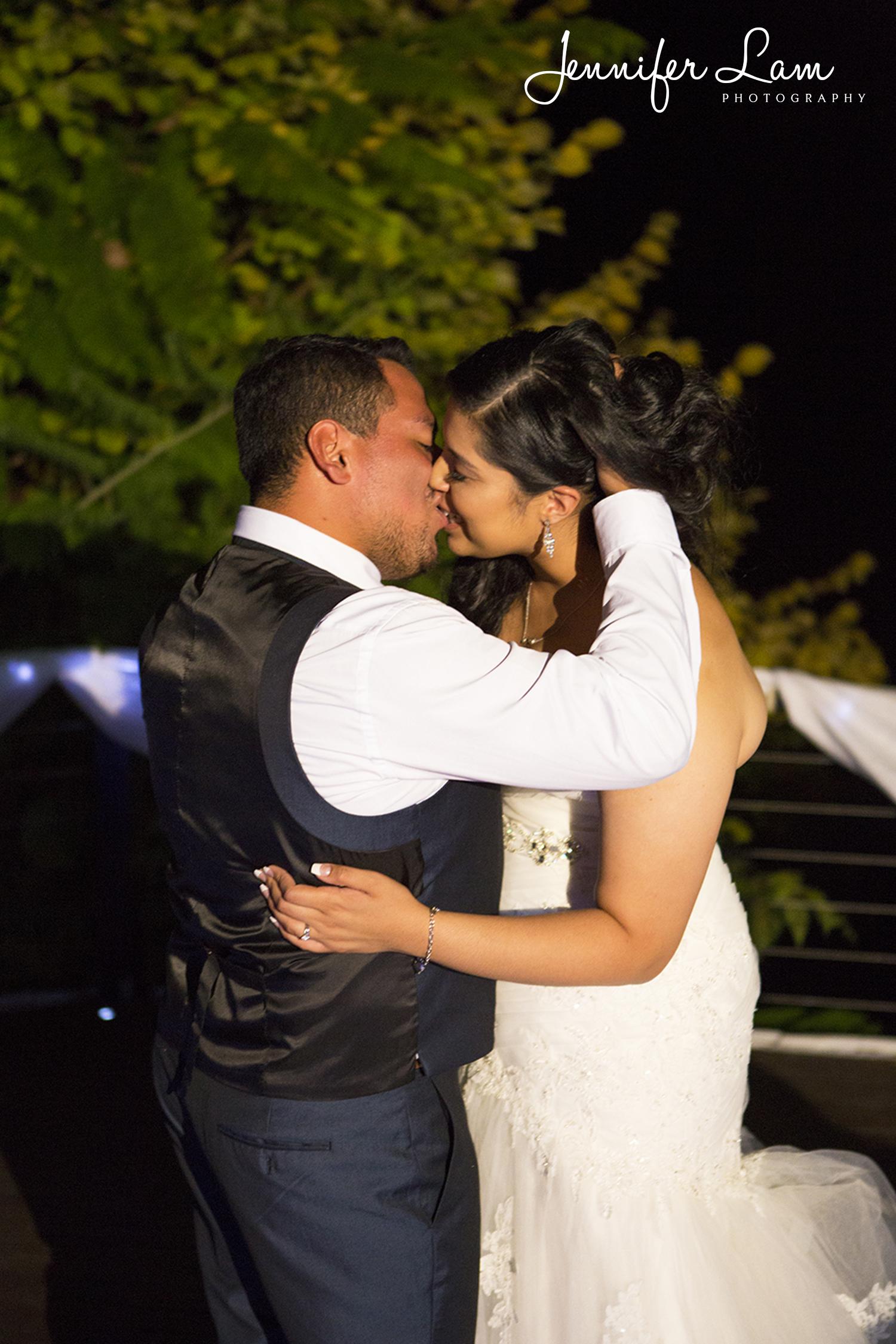 Sydney Wedding Photographer - Jennifer Lam Photography - www.jenniferlamphotography (106).jpg