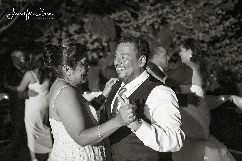Sydney Wedding Photographer - Jennifer Lam Photography - www.jenniferlamphotography (109).jpg