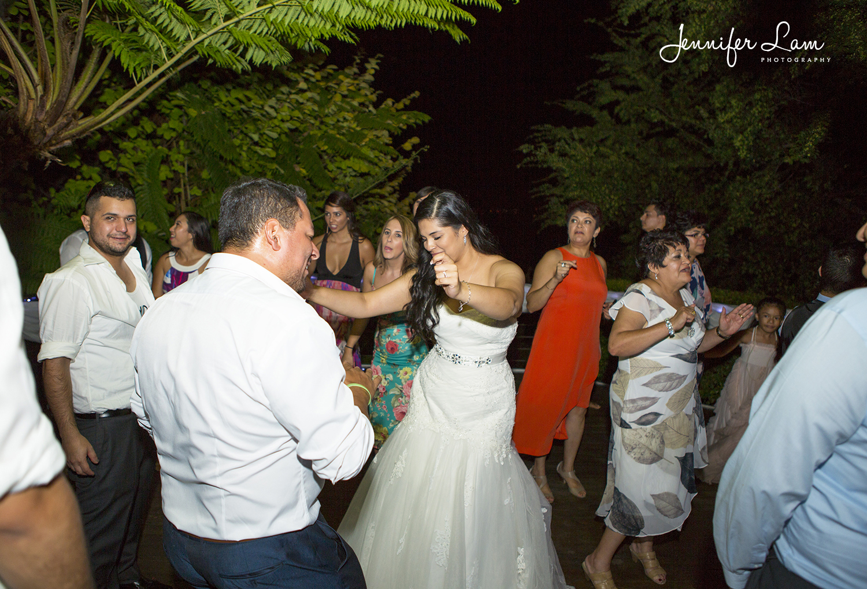 Sydney Wedding Photographer - Jennifer Lam Photography - www.jenniferlamphotography (113).jpg