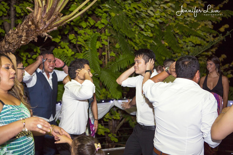 Sydney Wedding Photographer - Jennifer Lam Photography - www.jenniferlamphotography (115).jpg