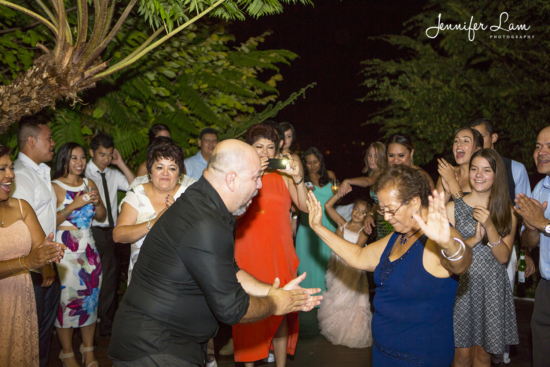 Sydney Wedding Photographer - Jennifer Lam Photography - www.jenniferlamphotography (116).jpg