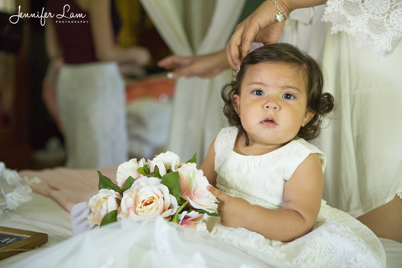 Sydney Wedding Photographer - Jennifer Lam Photography - www.jenniferlamphotography (5).jpg