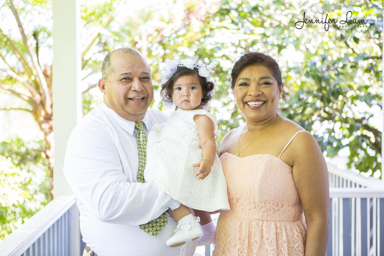 Sydney Wedding Photographer - Jennifer Lam Photography - www.jenniferlamphotography (6).jpg