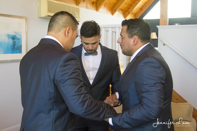 Sydney Wedding Photographer - Jennifer Lam Photography - www.jenniferlamphotography (12).jpg