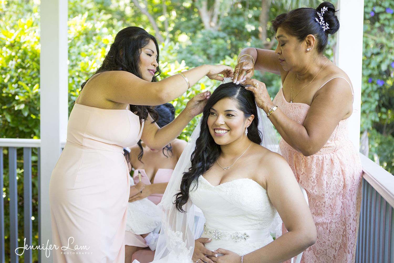Sydney Wedding Photographer - Jennifer Lam Photography - www.jenniferlamphotography (13).jpg