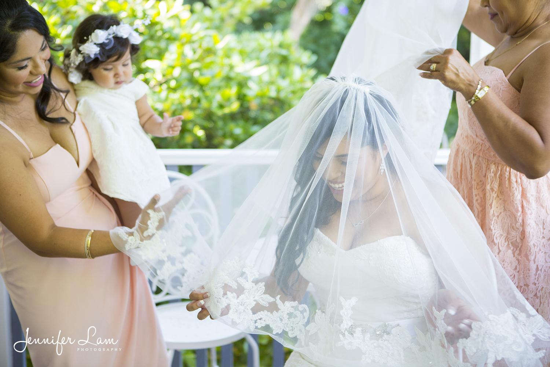Sydney Wedding Photographer - Jennifer Lam Photography - www.jenniferlamphotography (14).jpg
