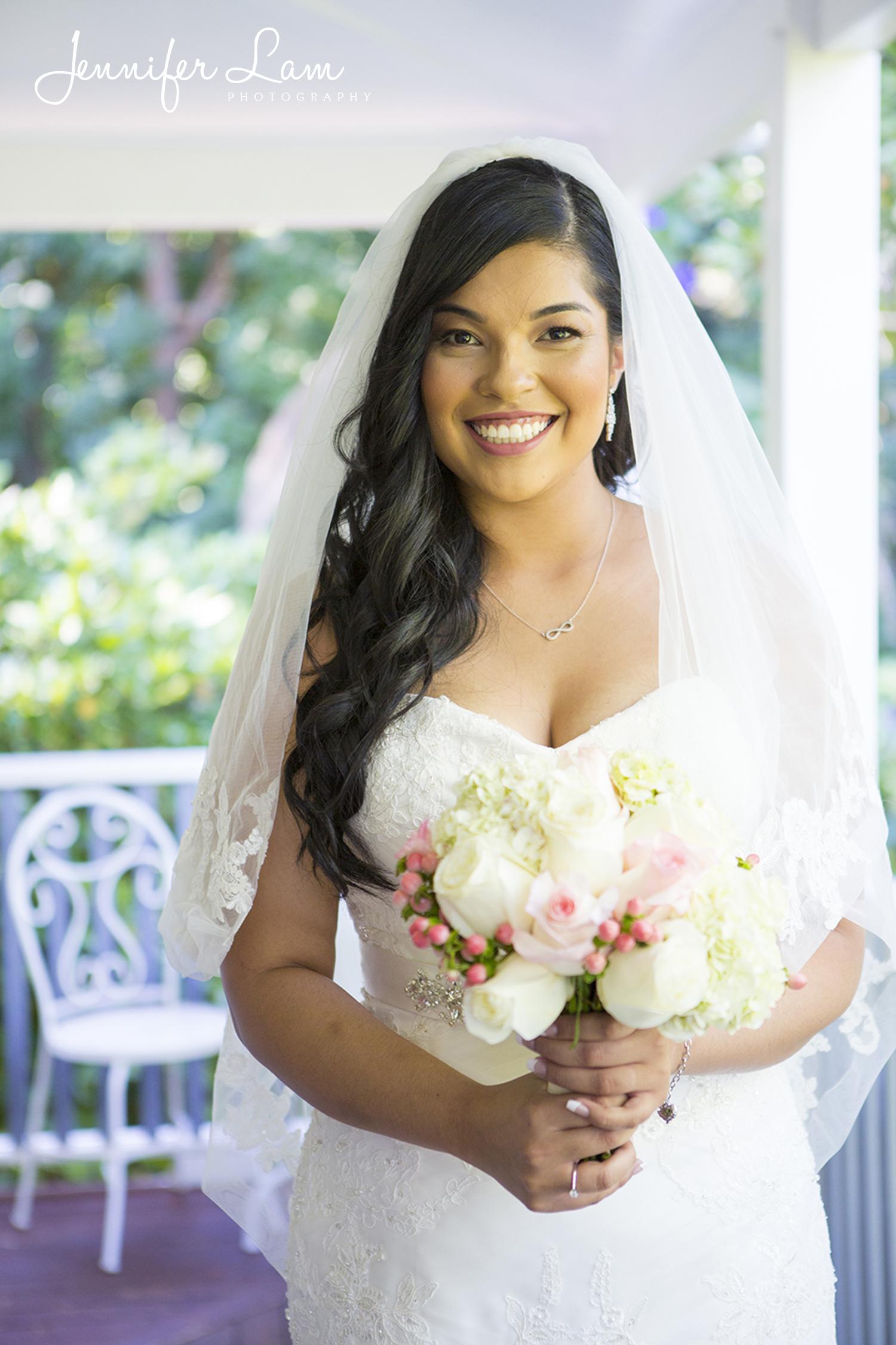Sydney Wedding Photographer - Jennifer Lam Photography - www.jenniferlamphotography (16).jpg