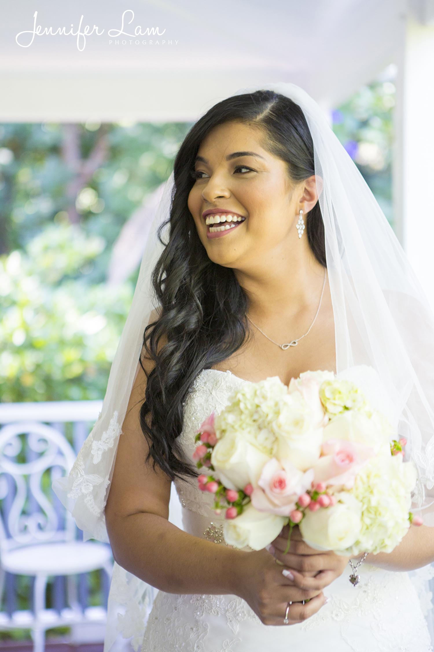 Sydney Wedding Photographer - Jennifer Lam Photography - www.jenniferlamphotography (17).jpg