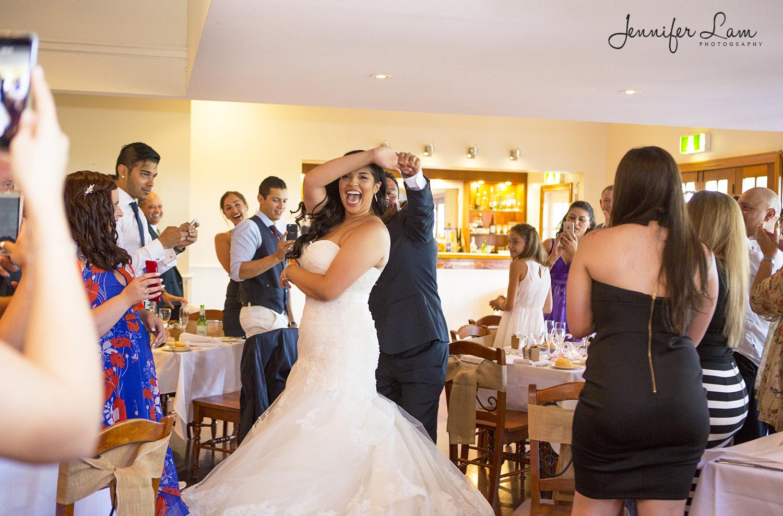 Sydney Wedding Photographer - Jennifer Lam Photography - www.jenniferlamphotography (57).jpg