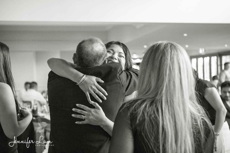 Sydney Wedding Photographer - Jennifer Lam Photography - www.jenniferlamphotography (62).jpg