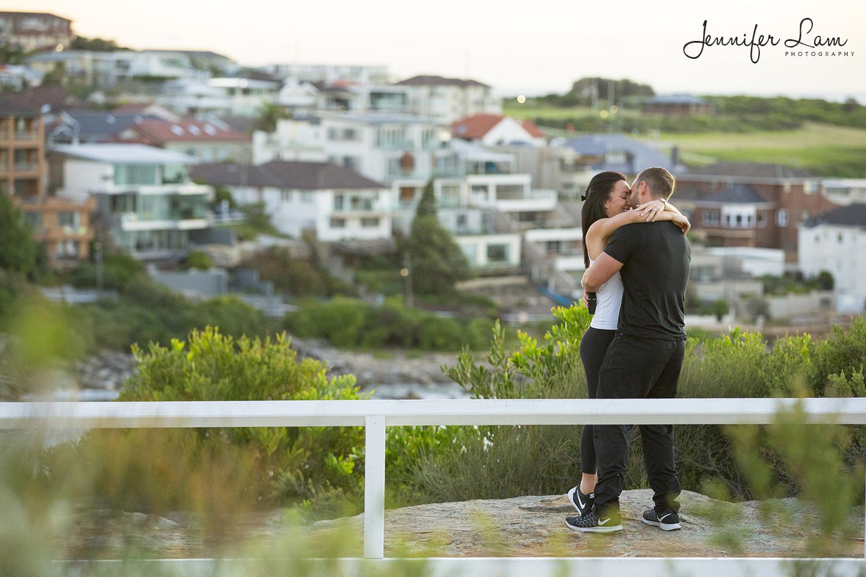Engagement - Sydney Pre Wedding Photography - Jennifer Lam Photography (3).jpg