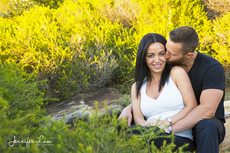 Engagement - Sydney Pre Wedding Photography - Jennifer Lam Photography (4).jpg