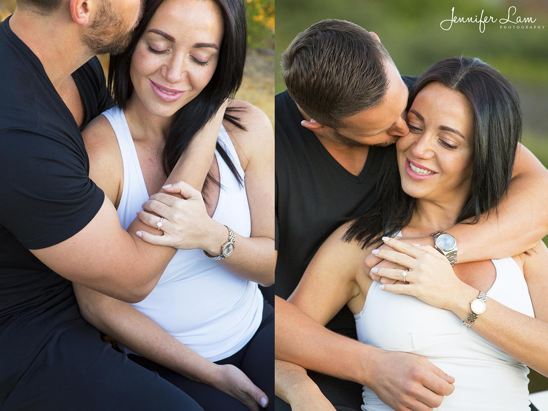 Engagement - Sydney Pre Wedding Photography - Jennifer Lam Photography (6).jpg