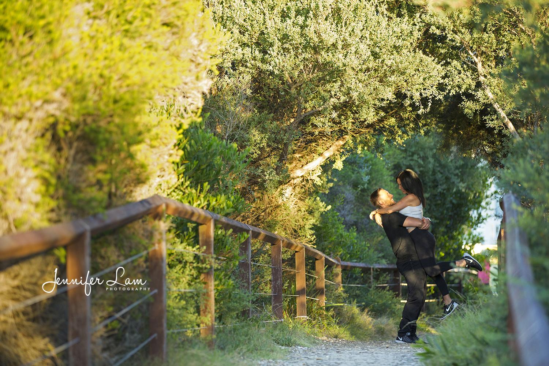 Engagement - Sydney Pre Wedding Photography - Jennifer Lam Photography (8).jpg