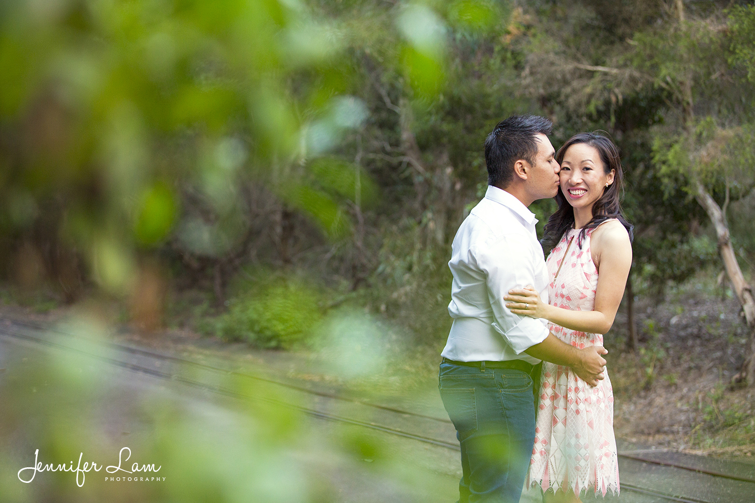 Sydney Wedding Photographer - Jennifer Lam Photography (25).jpg