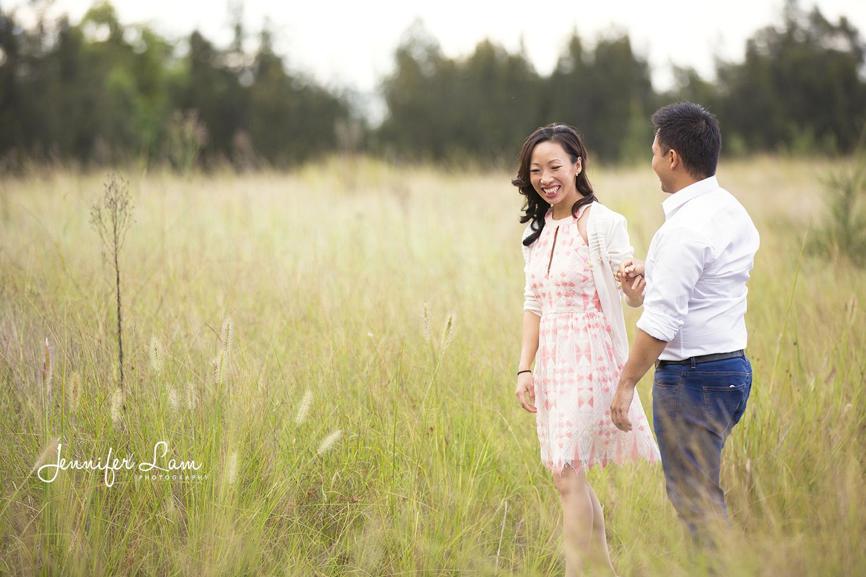 Sydney Wedding Photographer - Jennifer Lam Photography (3).jpg