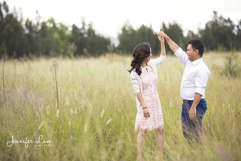 Sydney Wedding Photographer - Jennifer Lam Photography (4).jpg