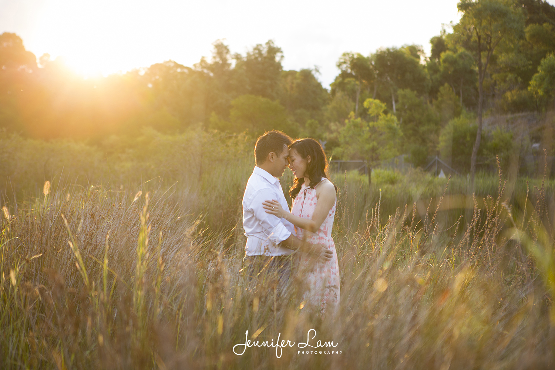 Sydney Wedding Photographer - Jennifer Lam Photography (19).jpg
