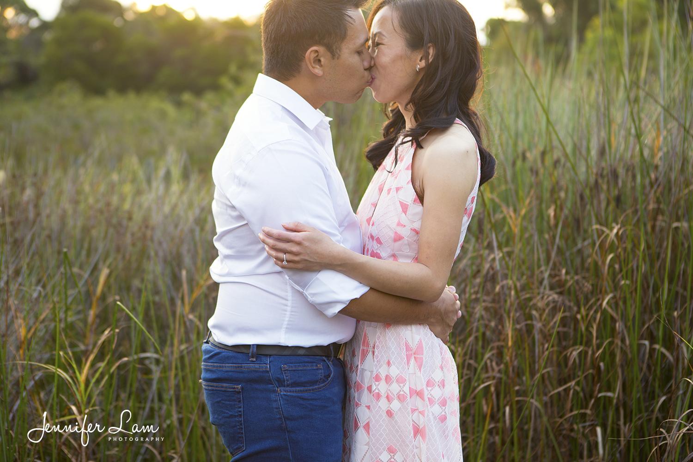 Sydney Wedding Photographer - Jennifer Lam Photography (21).jpg