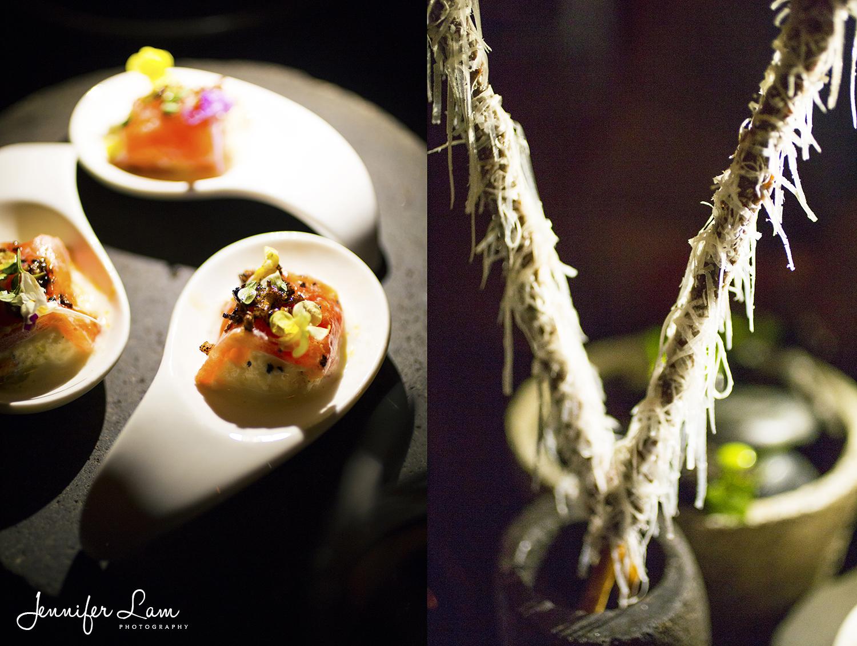 Sydney Food Photographer - Jennifer Lam Photography (1).jpg