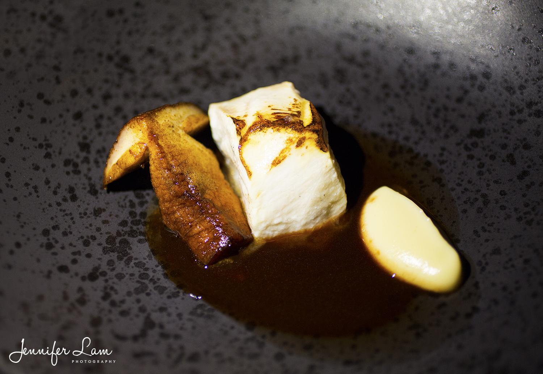 Sydney Food Photographer - Jennifer Lam Photography (6).jpg