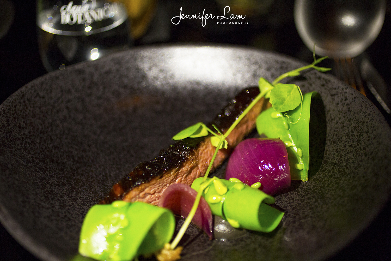 Sydney Food Photographer - Jennifer Lam Photography (8).jpg