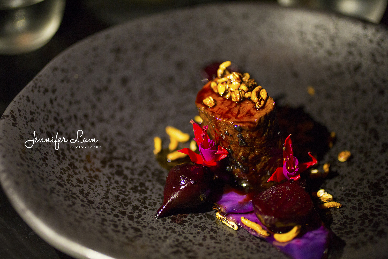 Sydney Food Photographer - Jennifer Lam Photography (7).jpg