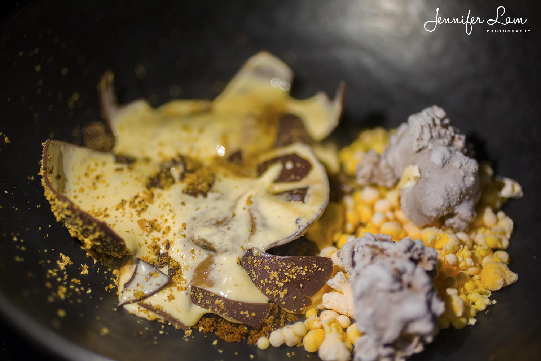 Sydney Food Photographer - Jennifer Lam Photography (11).jpg