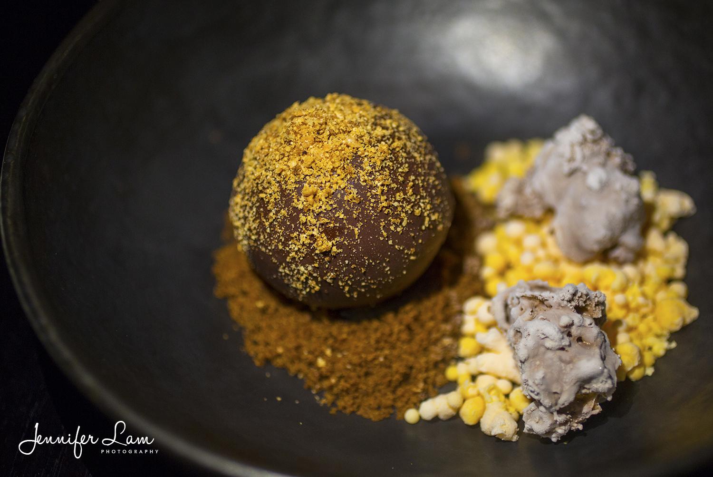 Sydney Food Photographer - Jennifer Lam Photography (9).jpg