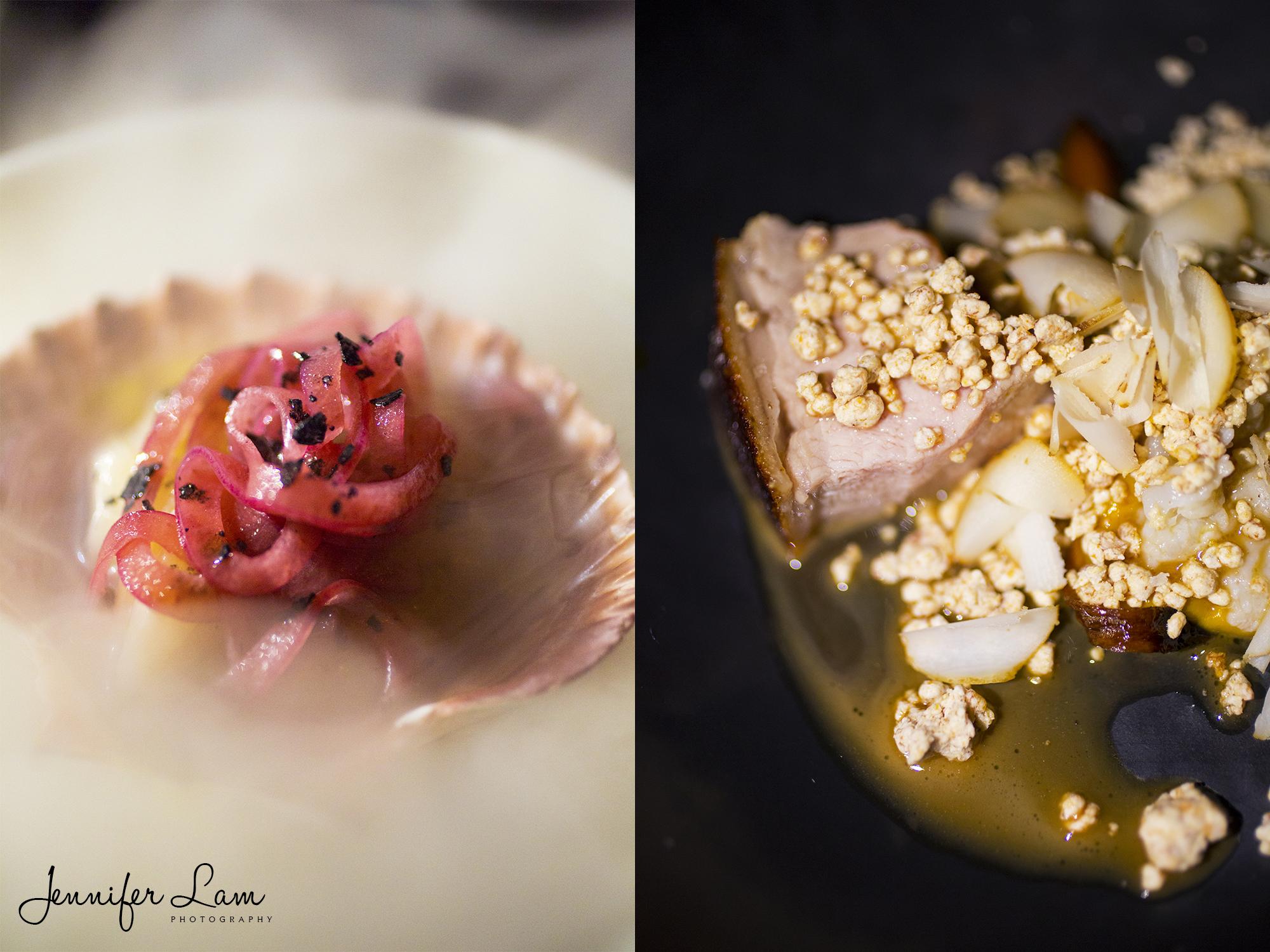 Sydney Food Photographer - Jennifer Lam Photography (4a).jpg