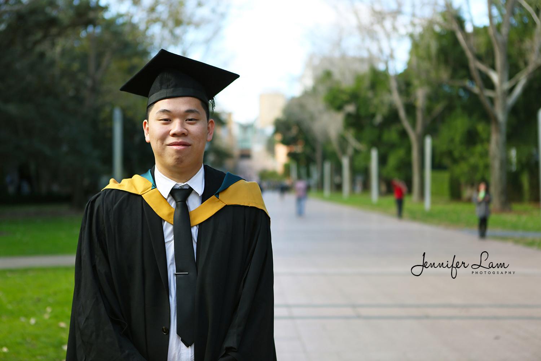 UNSW - Sydney Graduation Photos - Jennifer Lam Photography (5).JPG