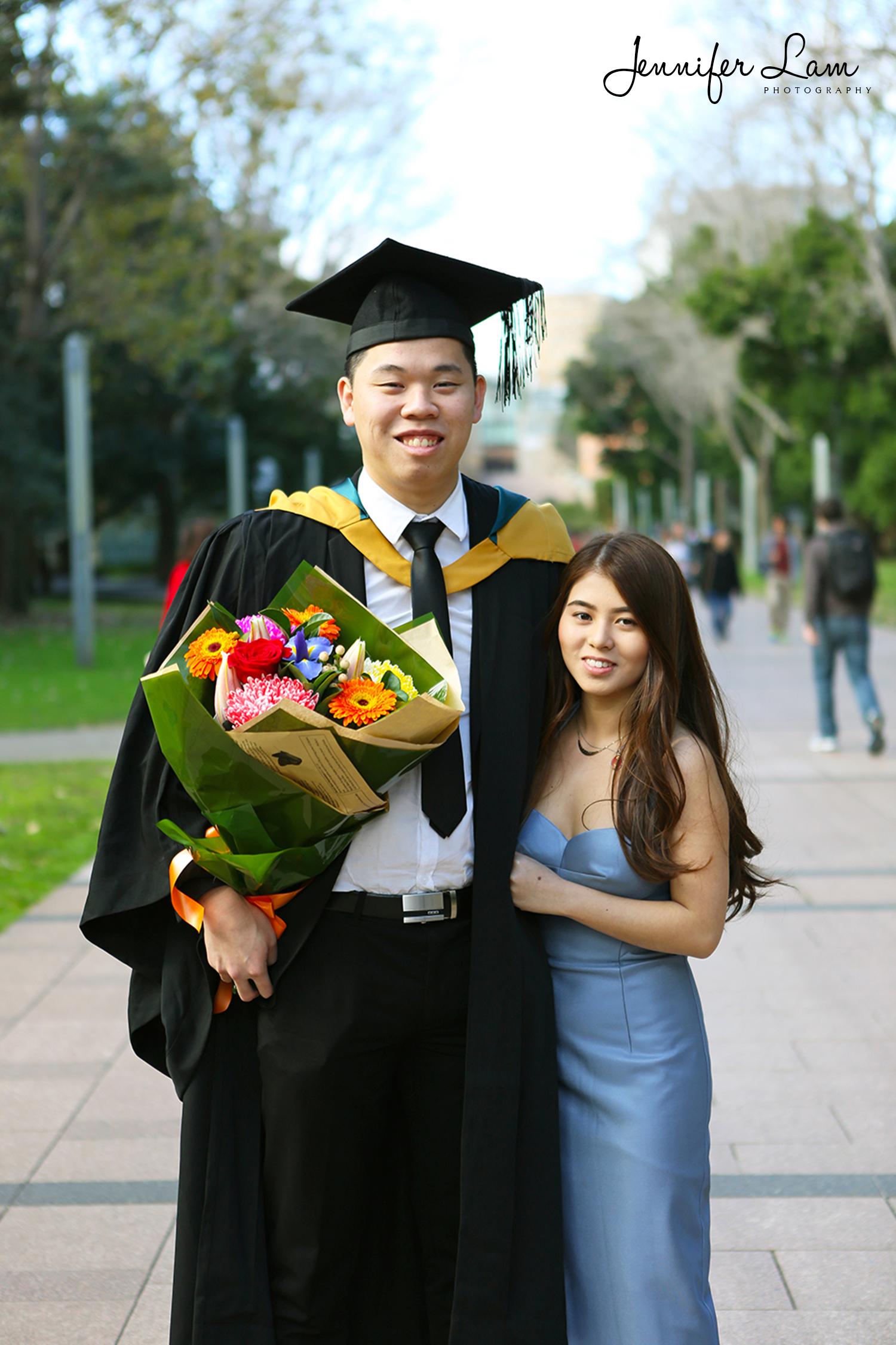 UNSW - Sydney Graduation Photos - Jennifer Lam Photography (6).JPG