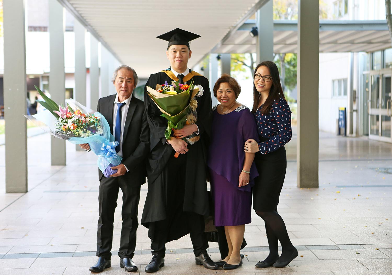 UNSW - Sydney Graduation Photos - Jennifer Lam Photography (11).JPG