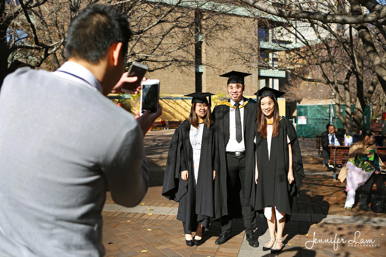 UNSW - Sydney Graduation Photos - Jennifer Lam Photography (15).JPG