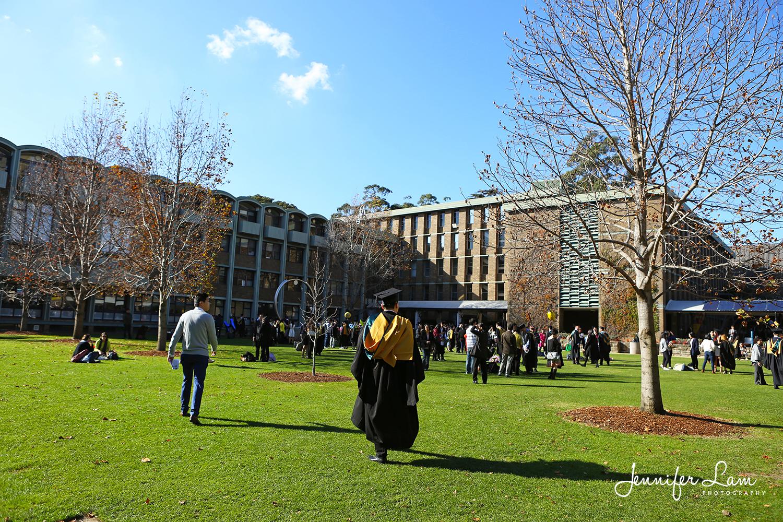 UNSW - Sydney Graduation Photos - Jennifer Lam Photography (16).JPG