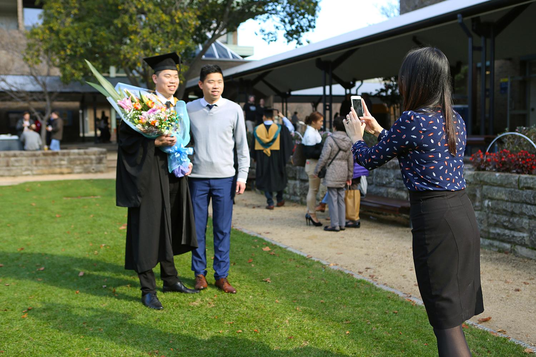 UNSW - Sydney Graduation Photos - Jennifer Lam Photography (22).JPG