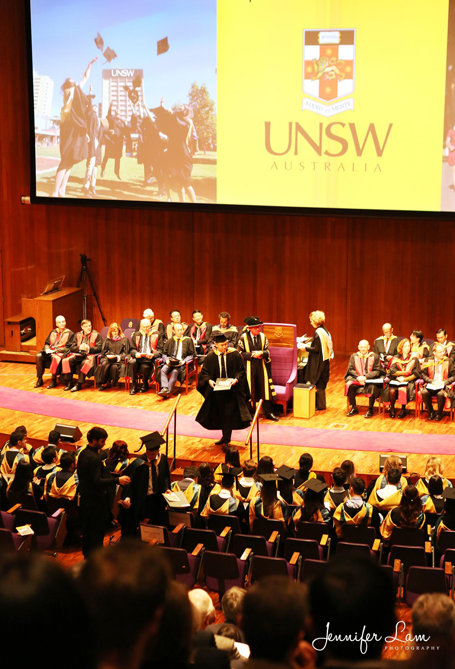 UNSW - Sydney Graduation Photos - Jennifer Lam Photography (25).JPG