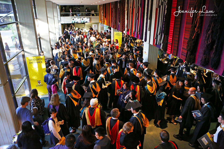 UNSW - Sydney Graduation Photos - Jennifer Lam Photography (27).JPG