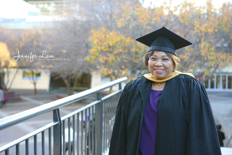 UNSW - Sydney Graduation Photos - Jennifer Lam Photography (30).JPG