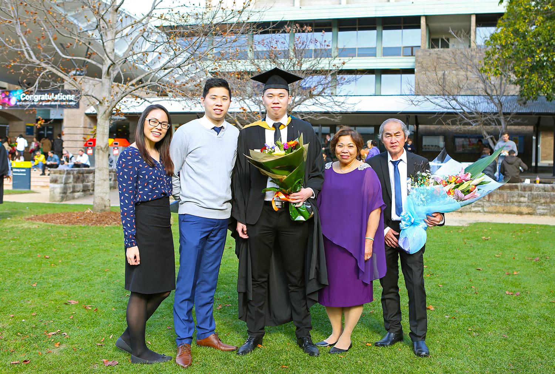 UNSW - Sydney Graduation Photos - Jennifer Lam Photography (17).JPG