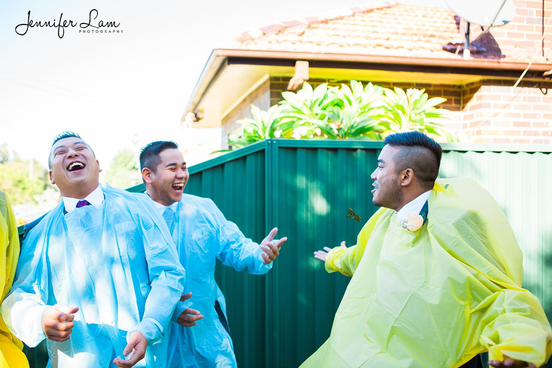 Sydney Wedding Photographer - Jennifer Lam Photography (20).jpg