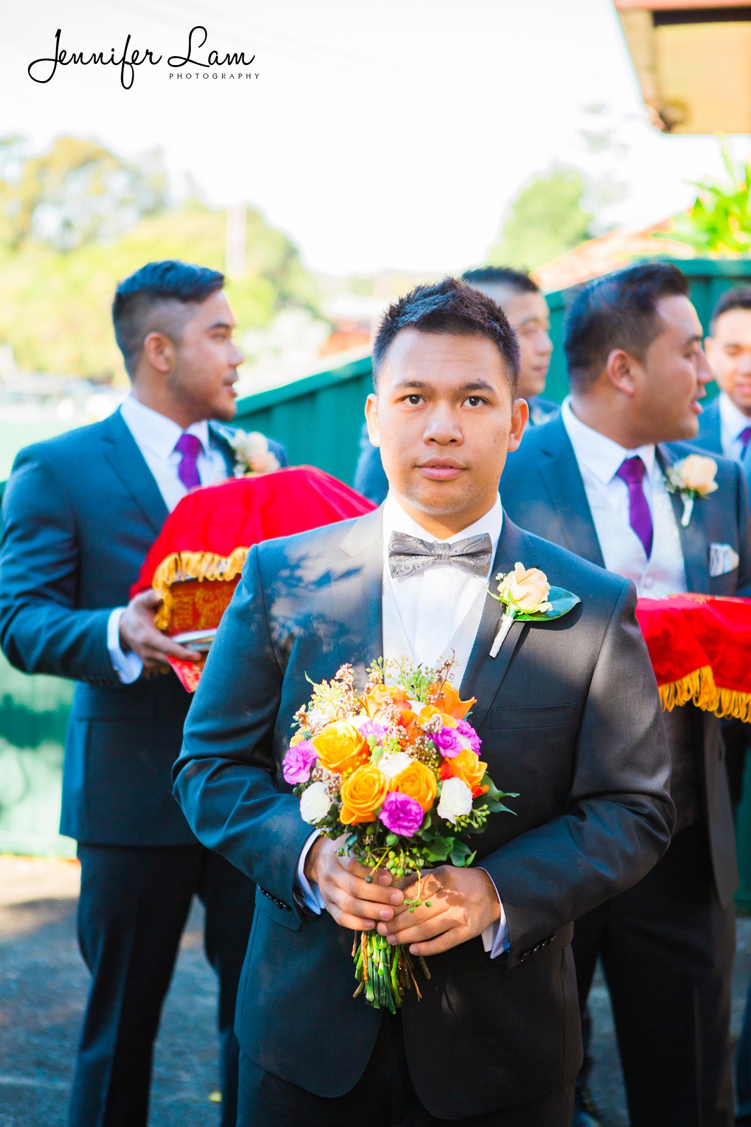 Sydney Wedding Photographer - Jennifer Lam Photography (24).jpg