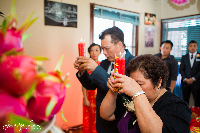 Sydney Wedding Photographer - Jennifer Lam Photography (38).jpg
