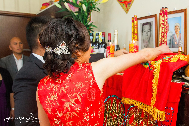 Sydney Wedding Photographer - Jennifer Lam Photography (42).jpg