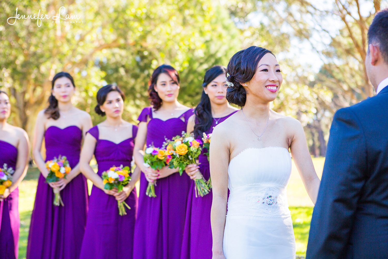 Sydney Wedding Photographer - Jennifer Lam Photography (52).jpg
