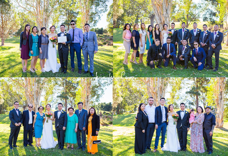 Sydney Wedding Photographer - Jennifer Lam Photography (60).jpg