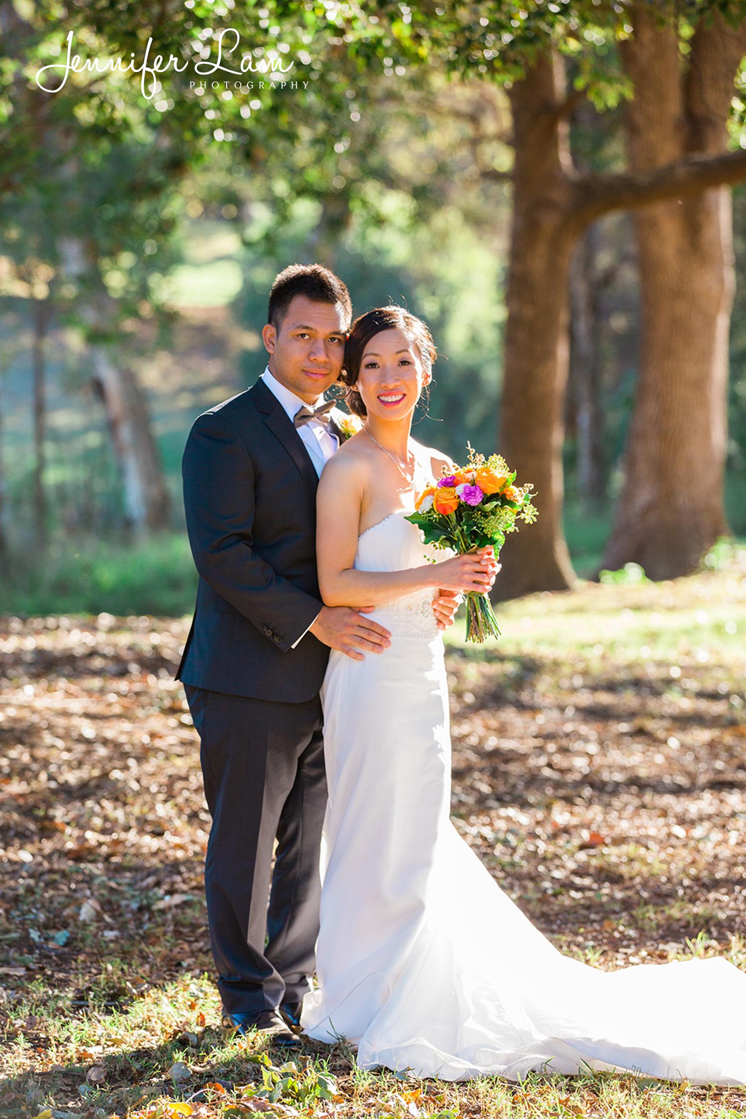 Sydney Wedding Photographer - Jennifer Lam Photography (75).jpg