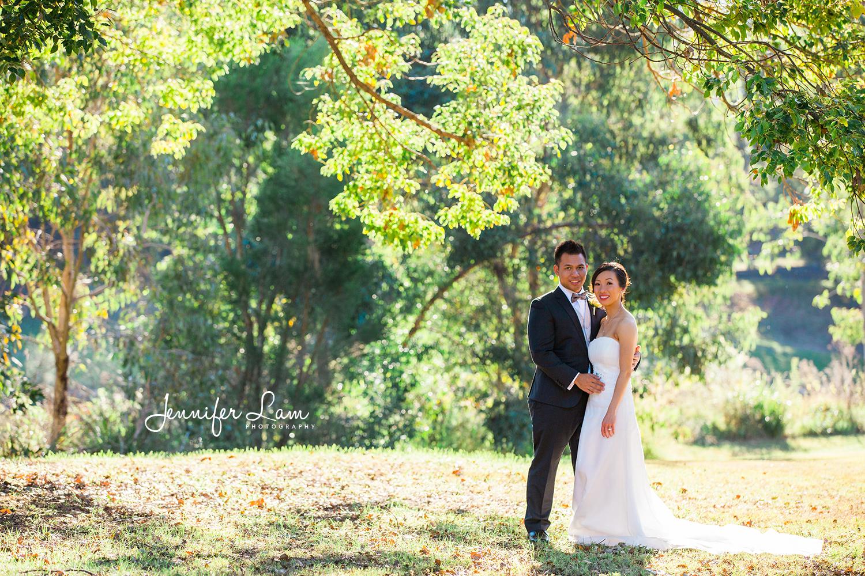 Sydney Wedding Photographer - Jennifer Lam Photography (78).jpg