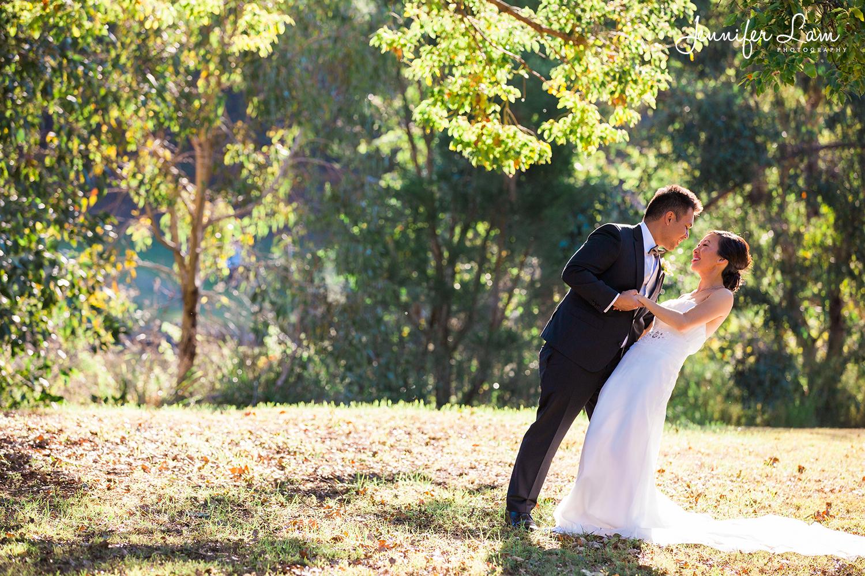 Sydney Wedding Photographer - Jennifer Lam Photography (79).jpg