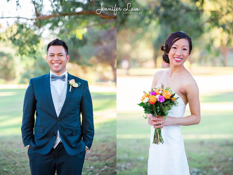 Sydney Wedding Photographer - Jennifer Lam Photography (81).jpg